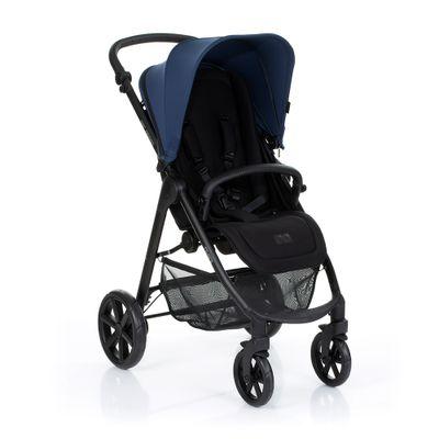 carrinho-de-bebe-abc-design-okini-multiposicoes-azur