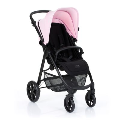 carrinho-de-bebe-abc-design-okini-multiposicoes-rose