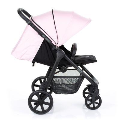 carrinho-de-bebe-abc-design-okini-multiposicoes-rose-3