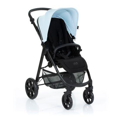 carrinho-de-bebe-abc-design-okini-multiposicoes-ice