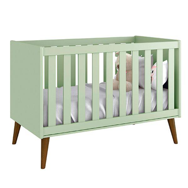 berco-retro-theo-verde-com-kit-pe-em-madeira-diagonal