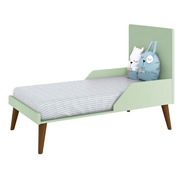berco-retro-theo-verde-com-kit-pe-em-madeira-diagonal-mini-cama