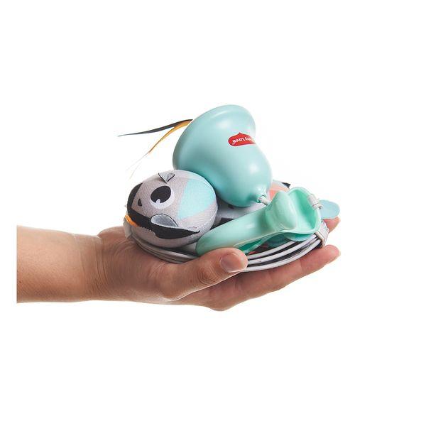 mini-mobile-tiny-love-contos-magicos5