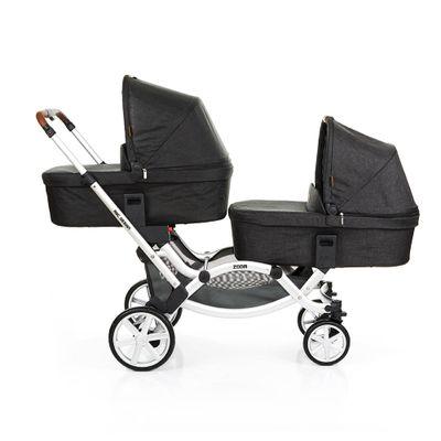 carrinho-de-bebe-para-gemeos-abc-design-zoom-piano-9