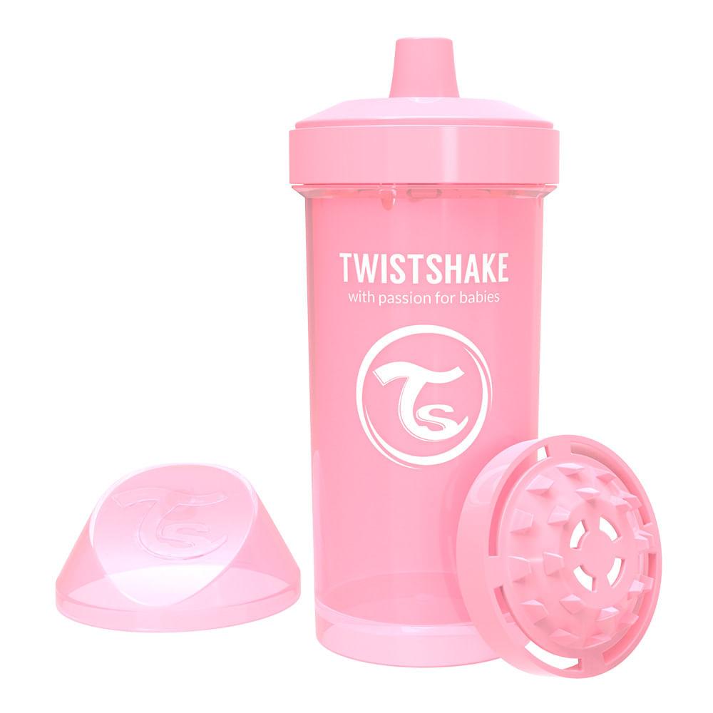 Copo-de-Treinamento-Twistshake-Rosa-Pastel