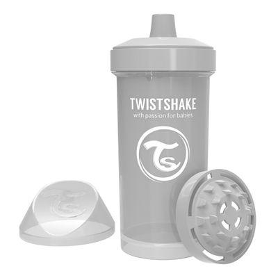 copo-de-treinamento-twistshake-cinza-pastel