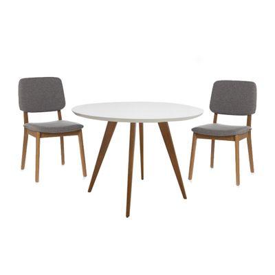conjunto-mesa-square-redonda-branca-com-2-cadeiras-dadi