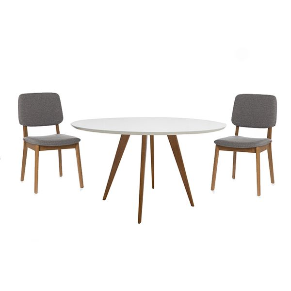 conjunto-mesa-square-redonda-branca-diametro-108cm-com-2-cadeiras-dadi-bege