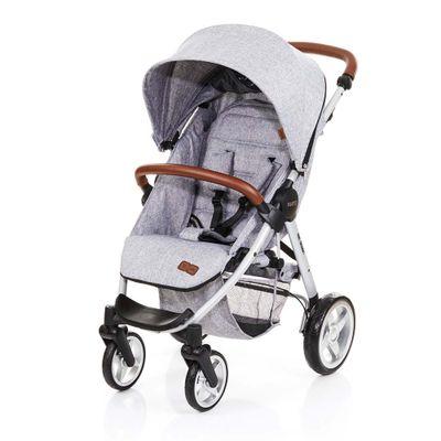 carrinho-de-bebe-abc-design-avito-multiposicoes-graphite