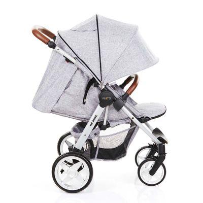 carrinho-de-bebe-abc-design-avito-multiposicoes-graphite-2