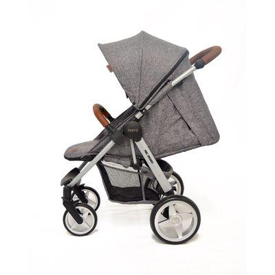 carrinho-de-bebe-abc-design-avito-multiposicoes-race-3
