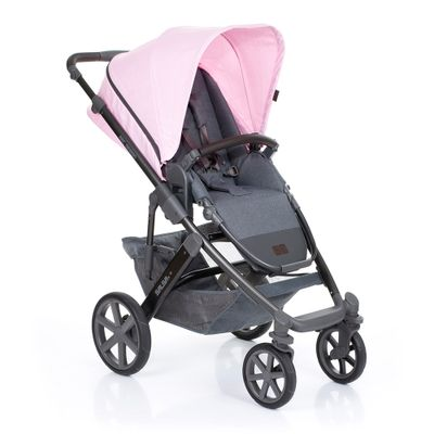 travel-system-abc-design-salsa-4-com-moises-carry-cot-rose