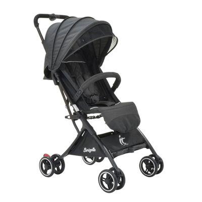 Carro_Aluminio_It_-58Kg-_Black_-5115PRC42-_15Kg_-Un-