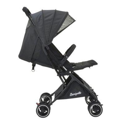 Carro_Aluminio_It_-58Kg-_Black_-5115PRC42-_15Kg_-Un-2