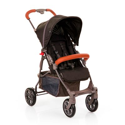 carrinho-de-bebe-abc-design-treviso4-multiposicoes-woven-black