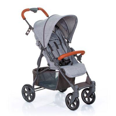 carrinho-de-bebe-abc-design-treviso4-multiposicoes-woven-grey