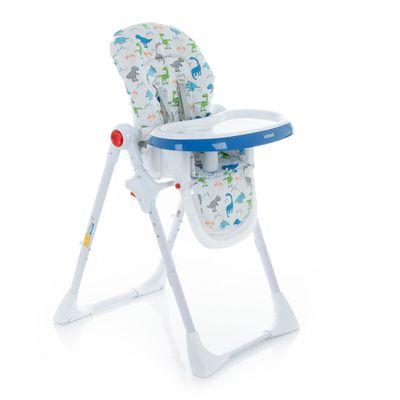 cadeira-de-alimentacao-infanti-appetito-ate-23kg-dino