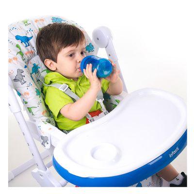 cadeira-de-alimentacao-infanti-appetito-ate-23kg-dino10