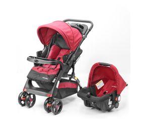 Travel-System-Prime-Baby-Concord-Max-3-Posicoes-Vermelho