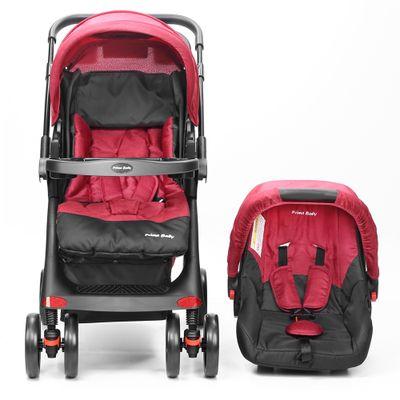 Travel-System-Prime-Baby-Concord-Max-3-Posicoes-Vermelho1