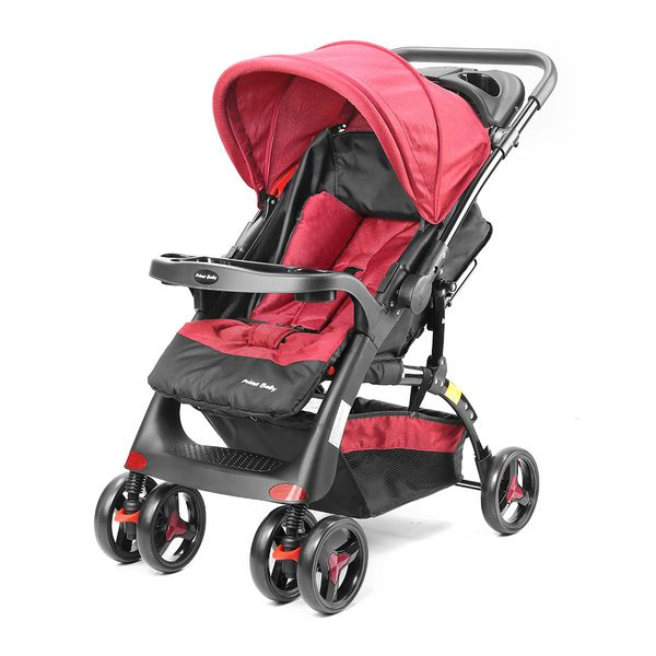 Travel-System-Prime-Baby-Concord-Max-3-Posicoes-Vermelho2