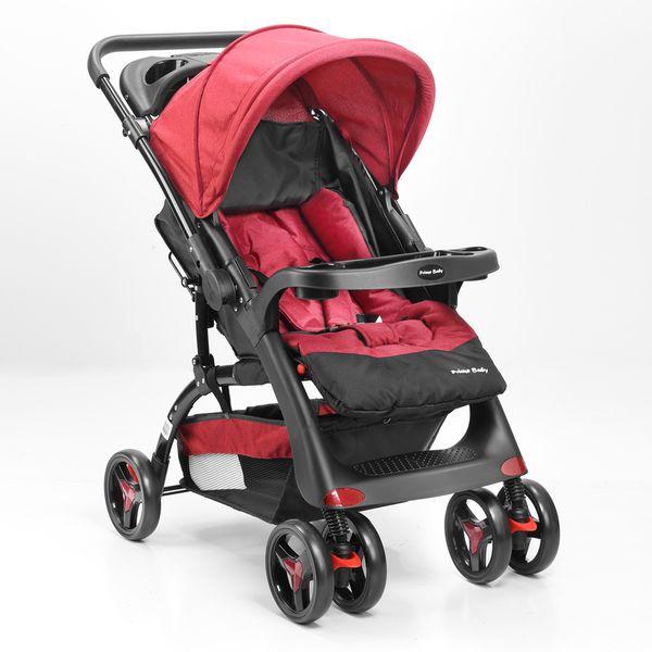 Travel-System-Prime-Baby-Concord-Max-3-Posicoes-Vermelho3