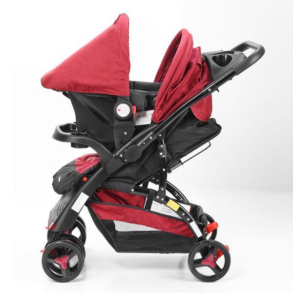 Travel-System-Prime-Baby-Concord-Max-3-Posicoes-Vermelho4