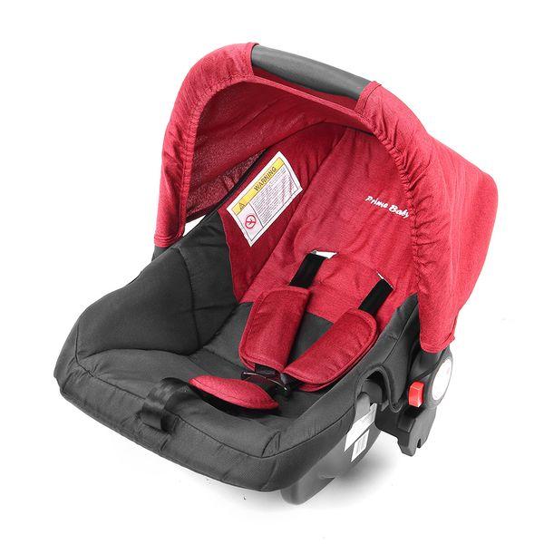 Travel-System-Prime-Baby-Concord-Max-3-Posicoes-Vermelho5