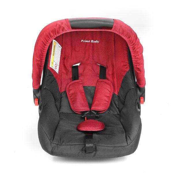 Travel-System-Prime-Baby-Concord-Max-3-Posicoes-Vermelho6