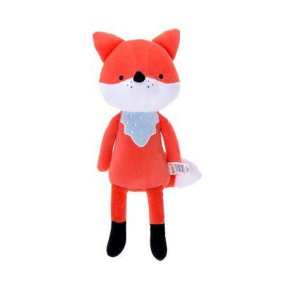 pelucia-metoo-farm-raposa-laranja