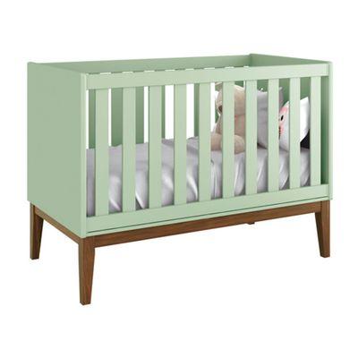 Kit-Quarto-Infantil-Square-Verde-Berco-Comoda-sem-Porta-Armario1