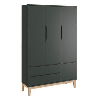 guarda-roupa-3-portas-retro-square-pes-em-madeira-natural-grafite