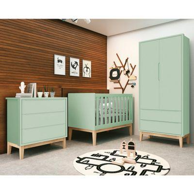 berco-retro-square-com-kit-pe-em-madeira-natural-verde3
