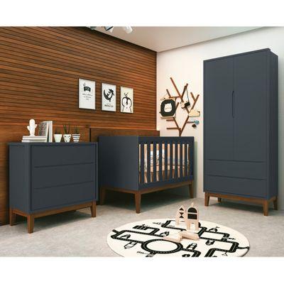 berco-retro-square-com-kit-pe-em-madeira-grafite-ambiente