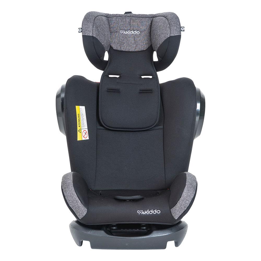 cadeira-para-auto-kiddo-stretch-4-posicoes