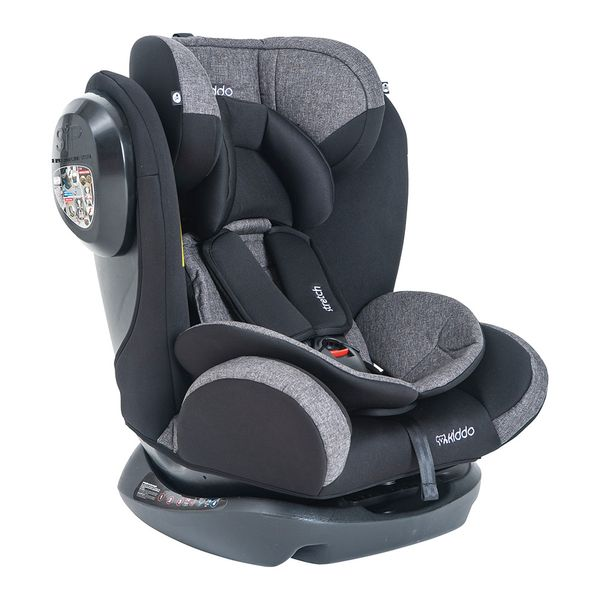 cadeira-para-auto-kiddo-stretch-4-posicoes2