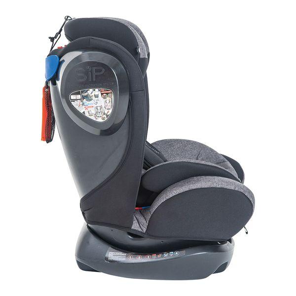 cadeira-para-auto-kiddo-stretch-4-posicoes3