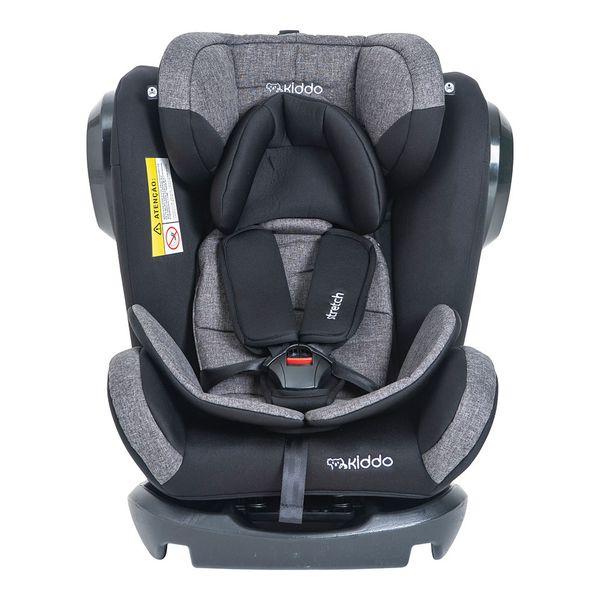 cadeira-para-auto-kiddo-stretch-4-posicoes6