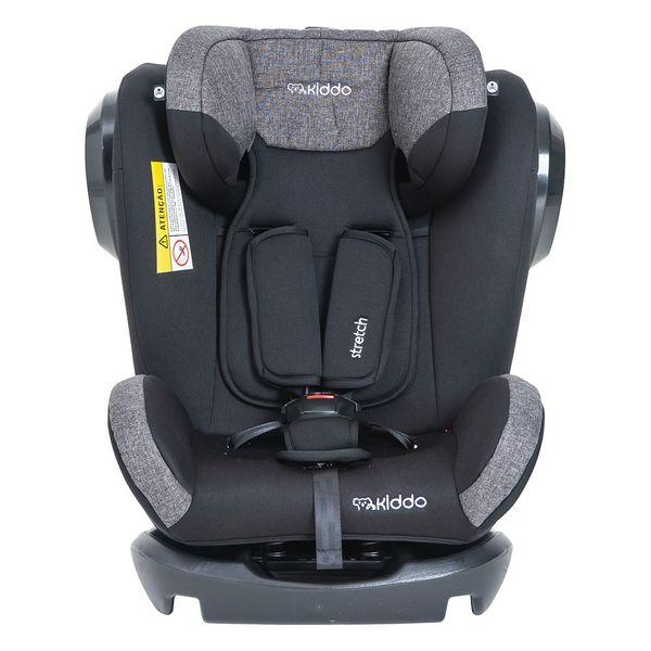 cadeira-para-auto-kiddo-stretch-4-posicoes7