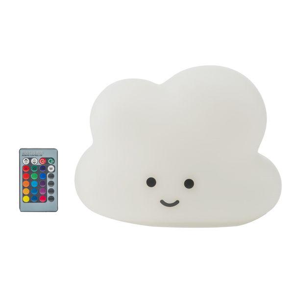 luminaria-infantil-nuvem-natural-com-controle