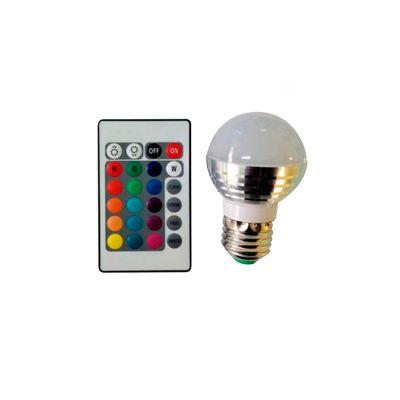 luminaria-infantil-nuvem-natural-controle-lampada