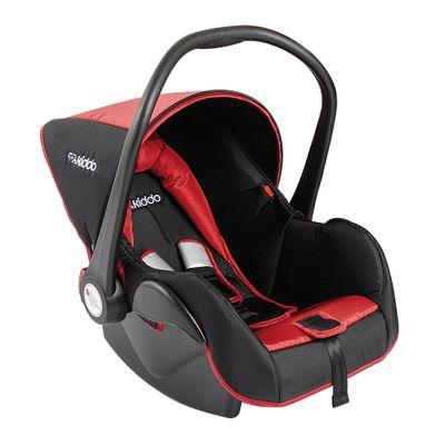 bebe-conforto-lenox-preto-e-vermelho
