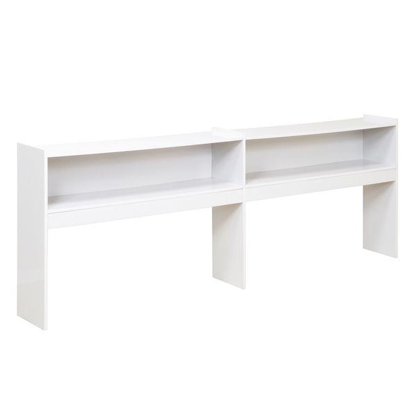 estante-bicama-florenca-branco-brilho