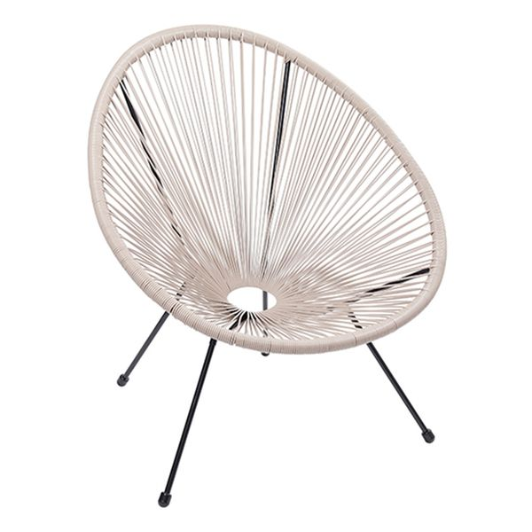 cadeira-acapulco-fendi