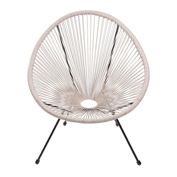 cadeira-acapulco-fendi2