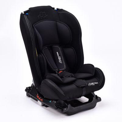 cadeira-para-auto-fisher-price-preto