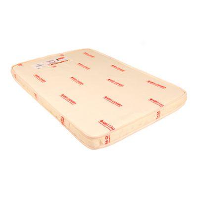 colchao-ortobom-picnic-baby-30kg