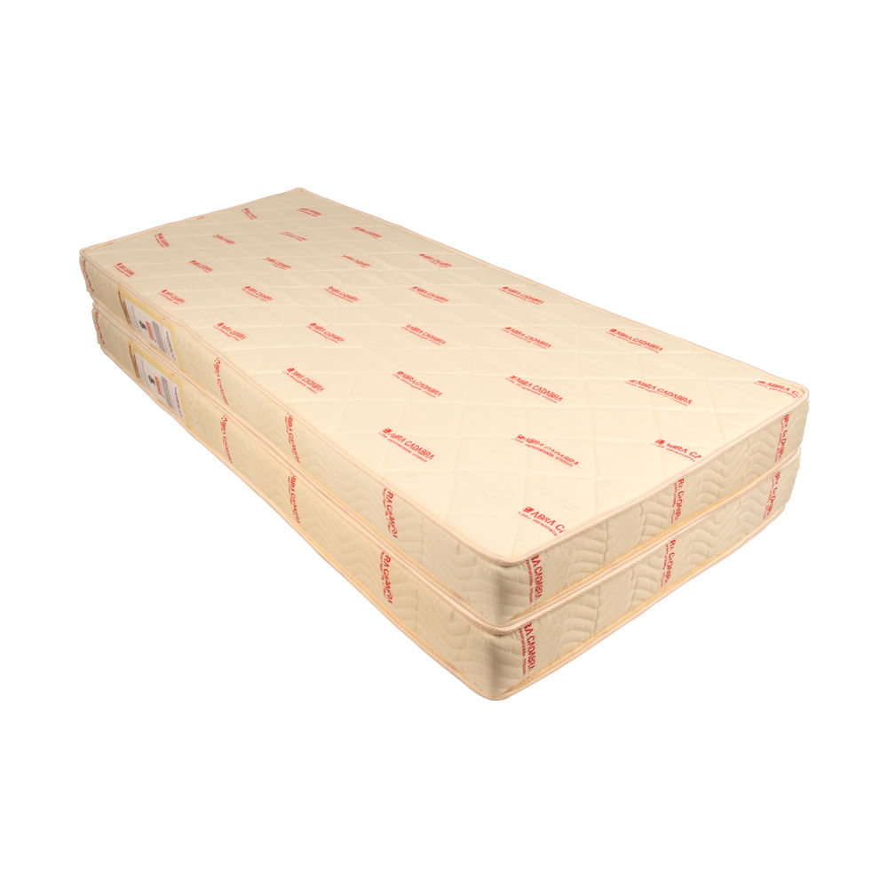kit-colchoes-para-solteiro-ortobom-premium-ultra-premium