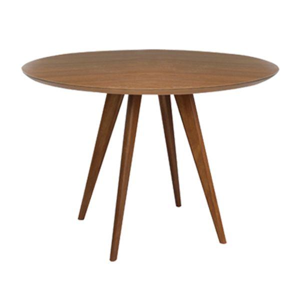 conjunto-mesa-square-redonda-tampo-louro-freijo-80cm-com-2-cadeiras-eiffel-vazada-branca1