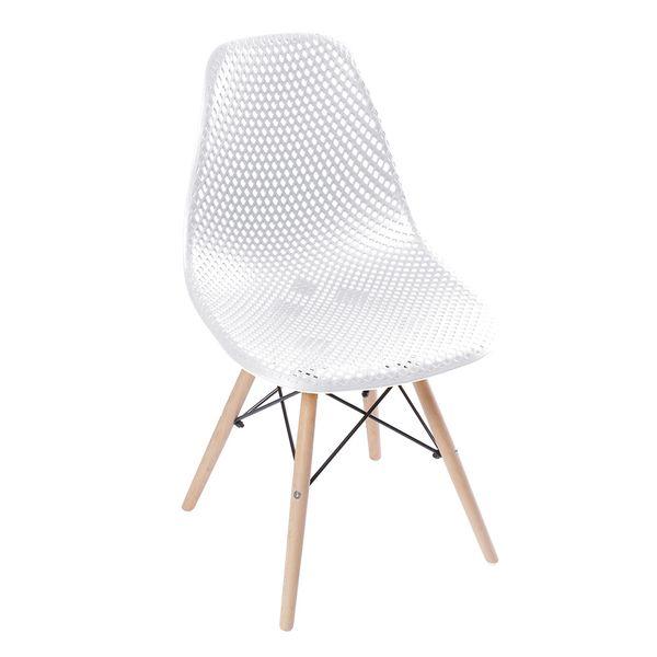 conjunto-mesa-square-redonda-tampo-louro-freijo-80cm-com-2-cadeiras-eiffel-vazada-branca2